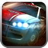 rallymasterpro