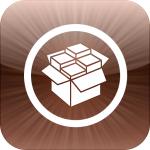 cydia_icon_by_michel0000-d3osx2l