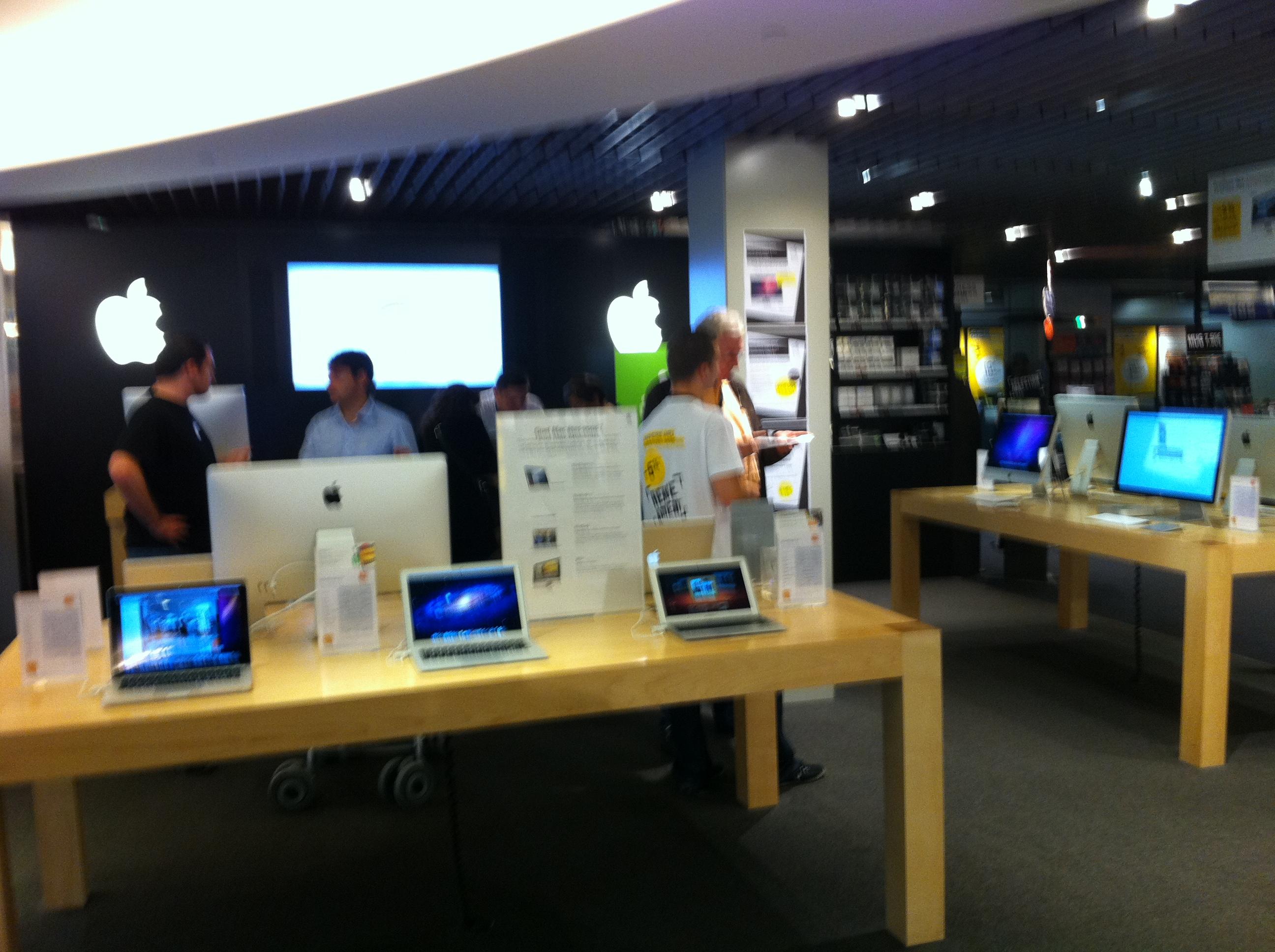 Ordinateur Bureau Apple Fnac Fnac Pc De Bureau Fnac Ordinateur