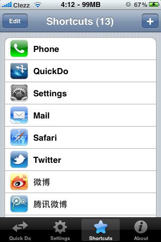 QuickDo3.2 Download QuickDo 3.2.