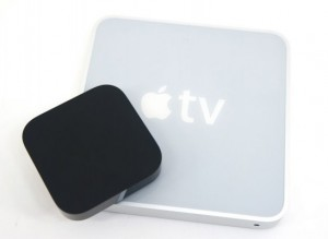 apple-tv-1-2-547x400