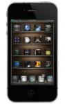 iPhone4_Chocolate.HD_