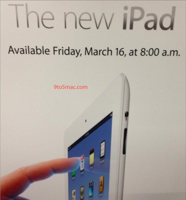 9to5mac iPad