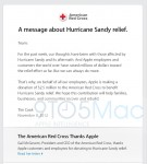 Tim-Cook-email-Sandy-relief