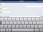 Facebook-Messenger-howto-iPad-screenshot-001