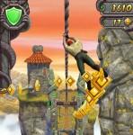 Temple-Run-2-for-iOS-iPhone-screenshot-002-e1358793734526