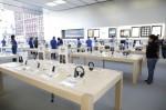 apple-store-e1320041984801