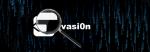 evasi0n-troubleshooting-hero-600x209
