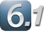 iOS6_1_beta
