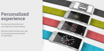 iWatch-concept-5