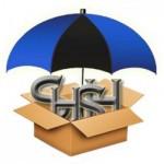 shsh-tinyumbrella