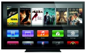 apple-tv-ui-e1353013067169
