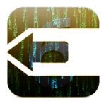 evasi0n-iOS-6-logo