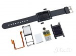 Pebble-black-iFixit-002