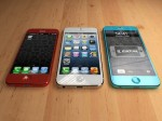 concepten-inch-budget-iphone-inch-iphone-naast-iphone