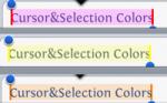 cursorandselectioncolors0