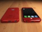 inch-budget-iphone-rood-bovenkant-onderkant