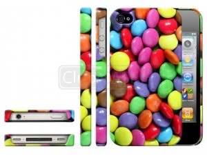 coque-3d-iphone-4-4s-personnalisee-by-clubcase-