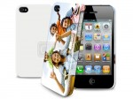 coque-3d-iphone-4-4s-personnalisee-by-clubcase-2