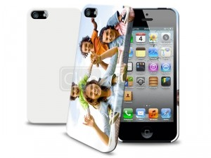 coque-3d-iphone-5-personnalisee-by-clubcase-