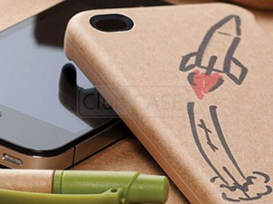 coques-trexta-sketch-up-iphone-4-4s-a-dessiner2