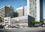 New-Apple-Store