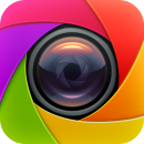 analogcamera_icon_appstore_rounded