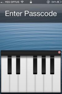 pianopasscode0