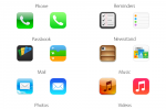 iOS-6-vs-iOS-7-icons-teaser