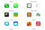 iOS-6-vs-iOS-7-icons-teaser