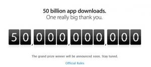Apple50milliards