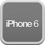 iphone-6-icon
