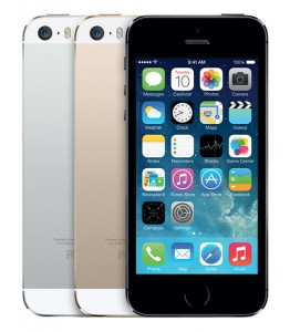 iphone-5s-all-colors