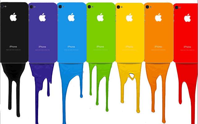 Apple iPhone 5S : le test  CNET France