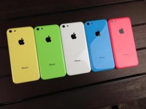 l-iphone-5c-serait-decline-en-5-couleurs
