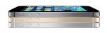 L'écran Rétina de l'Iphone 5S