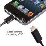 cable-lightning-ios7-2-metres-pour-ipad-iphone-ipod