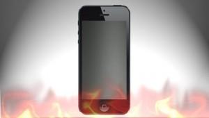 iphone_fingerprint_copy