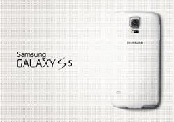 Samsung-Galaxy-S5.jpg .jpg 4