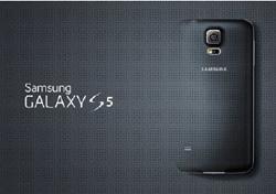 Samsung-Galaxy-S5.jpg 3