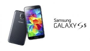 Samsung-Galaxy-S5.jpg 5