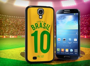 galaxy-S4-coupe-du-monde-maillot-bresil