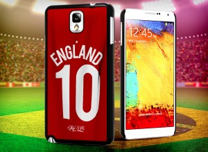 galaxy-note-3-coupe-du-monde-maillot-england