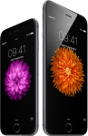 iphone6-lob-hero-bb-201409_GEO_EMEA_LANG_FR