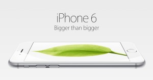 apple_iphone_6_official