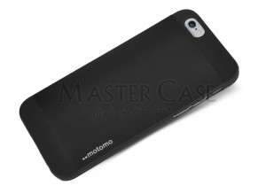 iphone-6-ino-metal-case-noir