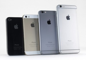 iPhone-4-iPhone-5s-iPhone-6-iPhone-6-Plus