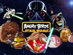 Angry-Birds-Star-Wars-teaser-001