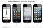 Apple-shrotut-Google-and-Nokia-Maps