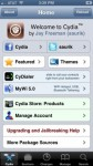 Cydia-Homepage-iPhone-5-e1348271501941